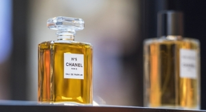 How To Maintain a Premium Beauty Brand's Desirability