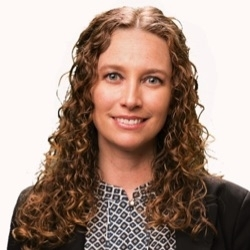 An Interview with Holly Johnson, PhD, of AHPA