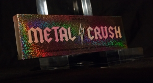 Holographic Carton Wins AIMCAL Product of the Year Award