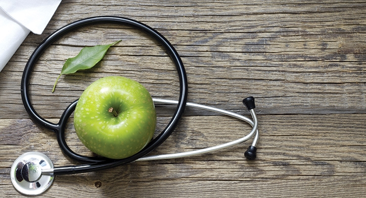 Taking the Mystery Out of Medical Foods