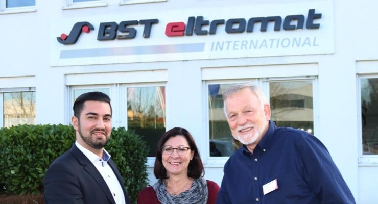 BST eltromat strengthens presence in Australia and New Zealand