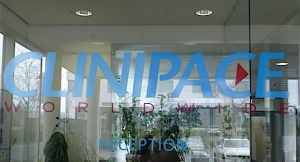Clinipace Names SVP Ops for Europe and Middle East