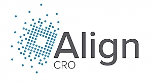 Syneos Health Joins Align Clinical CRO