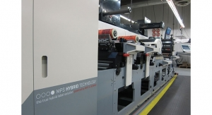 Hybrid: A natural next step in the evolution of flexo