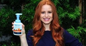 Bioré Adds Baking Soda Foam To Acne Treatment Line
