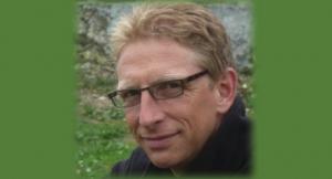 Rentschler Biopharma Appoints New VP