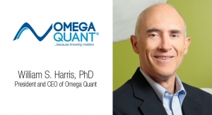 Podcast: Linking Omega-3 Index to Lifelong Health