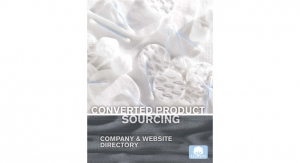 Converted Product Sourcing Directory