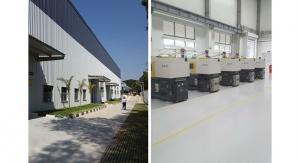 Carclo Technical Plastics Announces Facility Expansions