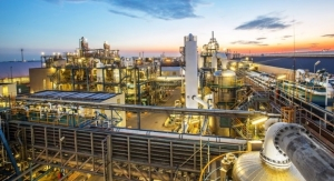 Carlyle, GIC Buy Akzo Nobel Specialty Chemicals