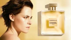 Fragrance Foundation Reveals 2018 Finalists