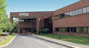 Invetech Expands IVD Contract Manufacturing to the U.S.
