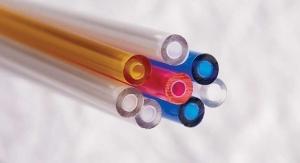 Illuminating Tubing's Future