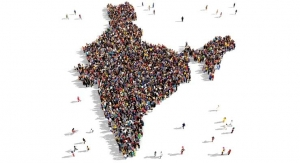 India's New Medical Devices Rules