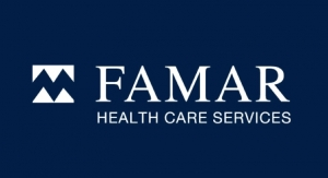 Famar Appoints New President