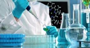 Therapure Biopharma Launches Biologics Division