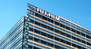 FujiFilm Acquires Irvine Scientific from JXTG