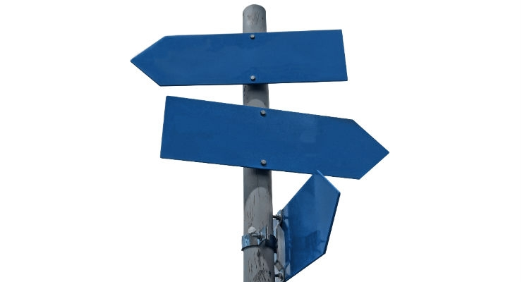 Will Regulatory Transitions Cause Some to Change Course?