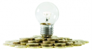 Funding New Ideas or Innovation