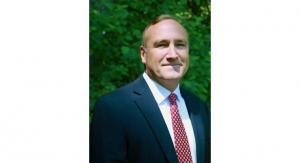 Optomec Names Jamie Hanson VP Business Development