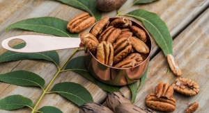Pecans May Improve Certain Markers Related to Cardiometabolic Health