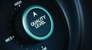 Learn from My Mistakes: Why You Need a Quality System