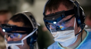 Extolling the Virtues of Surgical Simulation