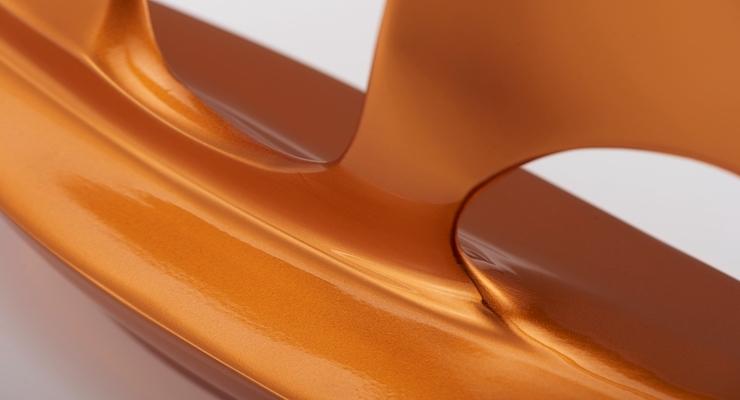 ECKART Exhibits Portfolio, Debuts New Pigment at ACS 2018