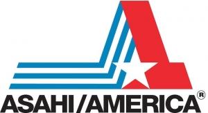 Asahi/America Launches New Valve & Actuation Catalog