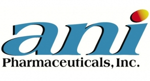 ANI Acquires ANDAs from IDT
