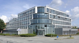 Desitin Implements Track & Trace Solution at Hamburg Plant