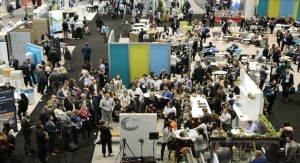 Greenbuild International Conference & Expo Releases 2017 Sustainability Report