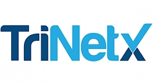 Pfizer Joins the TriNetX Global Research Network
