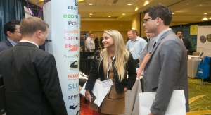 Registration Open for 61st Polyurethanes Technical Conference