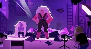 Dove Enlists Cartoon Network To Boost Self Image