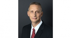 RPM Names Kinser Vice President of Operations