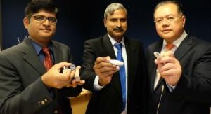 Singapore Scientists & Clinicians Invent