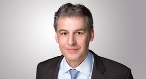 VPF mourns loss of Rainer Rauberger