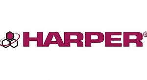 Harper heads to Guadalajara for Label Summit Latin America 2018
