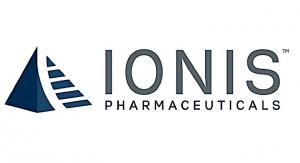 Ionis Licenses NASH Drug to AstraZeneca
