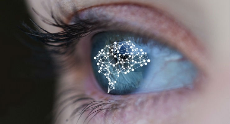Eyenuk Inc. Receives Health Canada Approval for EyeArt