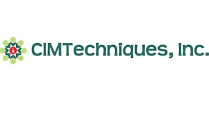 CIMTechniques Achieves ISO 9001:2015 Certification