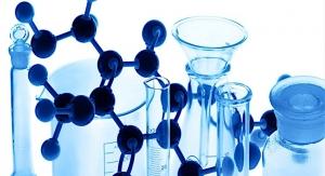 Preclinical Partnerships