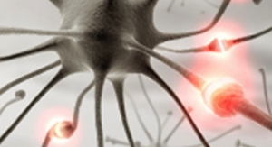 Wave Life Sciences, Deep Genomics Enter Collaboration