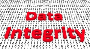 New GXP Data Integrity Guidance Published by MHRA
