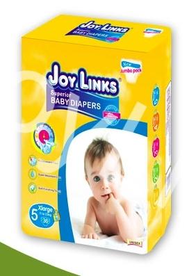 Joylinks