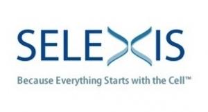 Selexis Installs $2M in New Lab Equipment