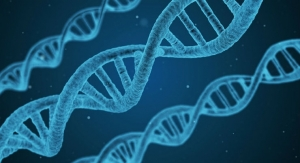 FDA Finalizes Guidances to Speed Development of Next-Generation Sequencing Based Tests