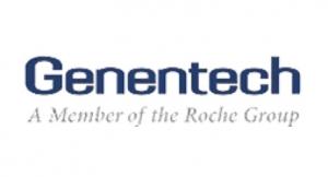 Kineta, Genentech Enter Collaboration