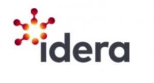 Idera, Pillar Partners Enter Agreement